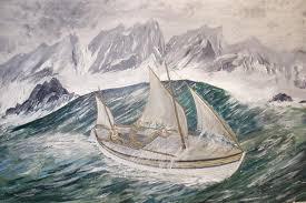 essay on the open boat by stephen crane essay writing service essay on the open boat by stephen crane