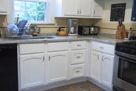 Kitchen Cabinets Brooklyn Ny Kitchen Refacing Archives Ny Kitchen Reface