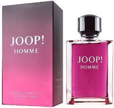 <b>Joop</b>! на MAKEUP - купить продукцию <b>Joop</b>! с бесплатной ...