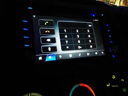 review android car stereo radio and navigation ← abrandao com phone radio bluetooth