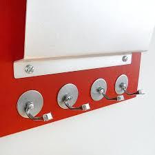 key holder mail organizer lollipop red wall mount mail letter holder organizer key rack via