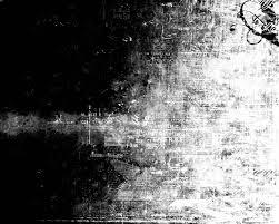 screenshot wallpaper grunge