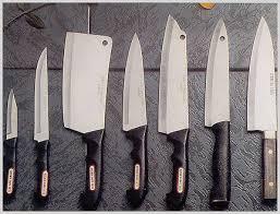 Best Chef Knives  Six Recommendations  KitchenKnifeGuruSharp Kitchen Knives