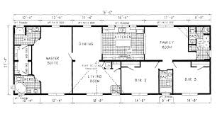 manufactured homes floor plans new in home remodel ideas with manufactured homes floor plans