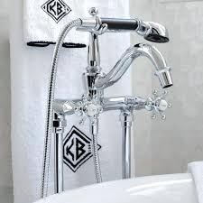 cool bathtub faucets tub faucets wall mounted bathtub faucets canada
