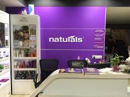 Top 20 Salons In Nayapalli Beauty Parlours Nayapalli