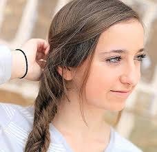 účesy Pro Dívky Ve Věku 12 Let 41 Fotografií Cool účesy Pro