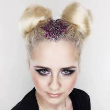 just perfect 50 stunning rave makeup ideas for beautiful colorful women makeup s