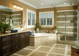 bathrooms remodeling pictures. Pittsburgh\u0027s Best Bathroom Remodeling Specializes In And Repair. From A On Budget To An Extravagant Home Bath Spa, Bathrooms Pictures