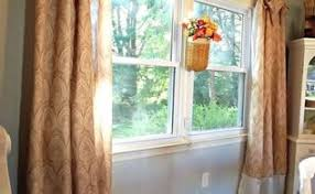 Small Picture How to Make Pottery Barn Like Linen Curtains Hometalk