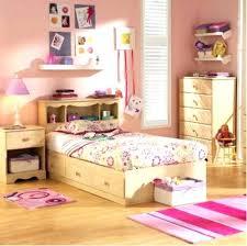 Little Girl Bedroom Sets Little Girls Bedroom Sets Little Girl Bedroom Sets  Amusing Little Girl Bedroom