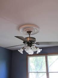 long chandelier light ceiling fans fan kit fandeliers white lights crystal fixtures kids chandeliers ikea lighting pink for girls room small bedroom