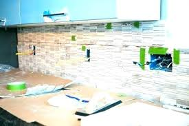 cutting glass tile with a wet saw cutting glass mosaic tile cutting glass mosaic tile better cutting glass tile with a wet saw
