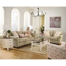Small Accent Chairs For Bedroom Living Room Sets With Accent Chairs Zab Living