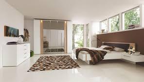Schlafzimmer Komplett Xora