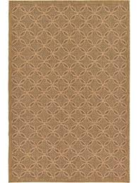 light brown rug light brown outdoor rug light brown fur rug ford light brown area rug