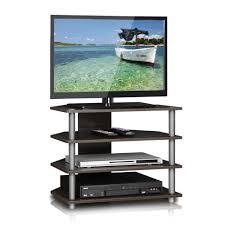 Tv Living Room Furniture Modern Tv Stands Living Room Furniture Furniture Decor