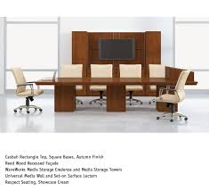 Office Design Solutions Interesting National Office Furniture Casbah Table With Respect Taskwork