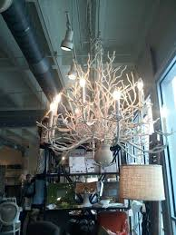 create your own chandelier chandelier make your own chandelier kit chandelier beads and pertaining to new
