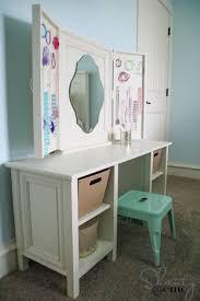diy vanity table plans. vanity-diy-plans diy vanity table plans
