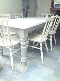 white wash dining room chairs whitewash table and washed oak sets kitchen tables luxury high definition new set dinin