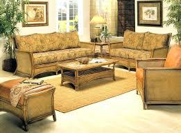 wicker sunroom furniture sets. Wicker Sunroom Furniture Sets