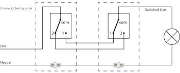 2 way switch wiring diagram light wiring dual switch wiring diagram ceiling fan dual switch wiring diagram