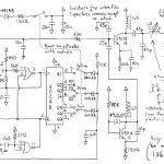 480v 3 phase motor wiring diagram 2018 audi a4 starter motor wiring 480v 3 phase motor wiring diagram 2018 single phase transformer wiring diagram