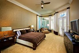 Simple Master Bedroom Decorating Bedroom Architecture Small And Simple Master Bedroom Interior