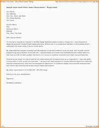resignation letter template word 2007 new 28 letter resignation template word