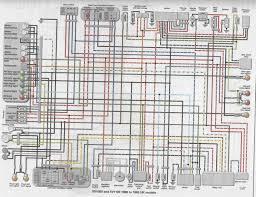 yamaha virago 535 wiring diagram on 86 95 uk xv1000 xv1100 1981 yamaha virago 750 wiring diagram at 750 Yamaha Virago Wiring Diagram
