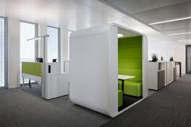 bene office furniture. office total by bene manufacturer references furniture