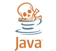 Aggiornamento java: errore malware - Pagina 4 Images?q=tbn:ANd9GcRAUCIbGdVPzRDgXXljksl5EXkMPWfLeZehYRMwNAEXbqVpVe5Q-Q