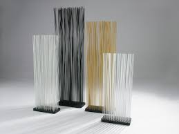office space divider. Room Dividers For Offices Office Space Divider P