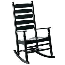 black wicker rocking chair outdoor black rocking chair outdoor black wicker rocking chair outdoor black rocking