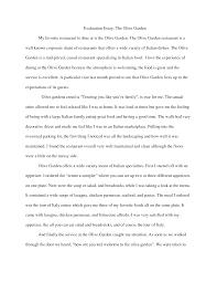 Esl Dissertation Writer Service For School Denial Of The Holocaust