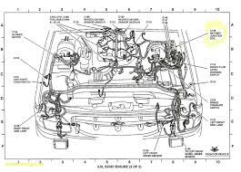 ford 4 9 engine diagram wiring diagram ford 1 9 engine diagram wiring diagram sys ford 4 9 engine diagram