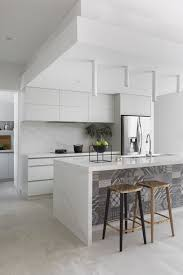 Kitchen Perth Design Ideas From Four Stunning Perth Kitchens The West Australian