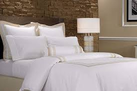 15 best bed sheets luxury bedding