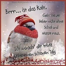 Guten Abend Mein Schatz Bilder Und Sprüche Für Whatsapp Und