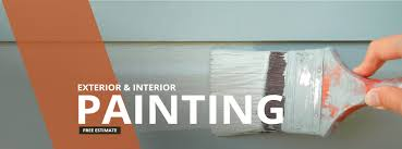 Roofing Siding Painting In Indianola IA Whitey Exteriors - Exterior paint estimate