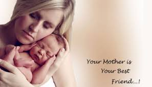 short essay speech poems on mother day for school students in mothers day long essay article for lovely sweet mom