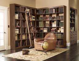 home library bookcases shelves solutions california closets home library bookcases shelves solutions california closets