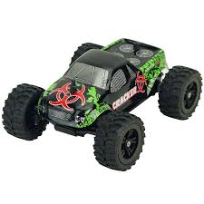 9115M 2.4G <b>1:32 Mini</b> 4WD <b>Remote Control RC</b> Off-road Car