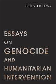 writing for life paragraphs and essays nd edition sample of top n genocide essay a turkish tale gallipoli and the n genocide the monthly