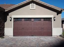 Garage  Garage Design And Organization Garage Plans With Size Of A Two Car Garage
