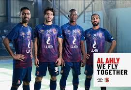 974 likes · 60 talking about this. Al Ahly 20 21 Home Away Third Kits Revealed 2020 Club World Cup Footy Headlines