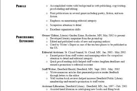 Video Editor Resume Sample Hospital Security Guard Cover Letter