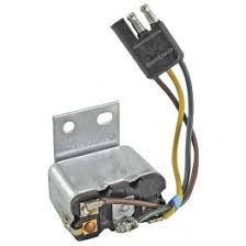 ford thunderbird relays and resistors relays and ford thunderbird emergency flasher relay 3 wire plug 1966