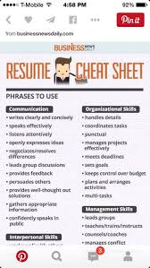 Majestic Design Resume Cheat Sheet 12 Musely - Resume Example - resume  cheat sheet